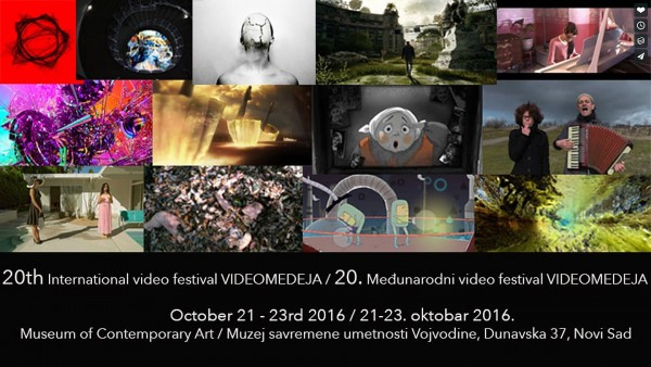 videomedija_2
