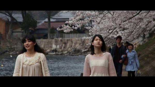 kawashima_作品写真2