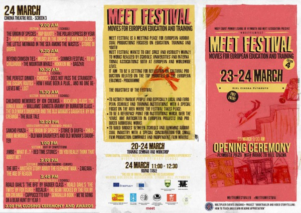 meetfestival_1
